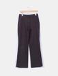 Pantalón marrón Lloyd's