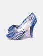 Sapatos de tacão Buonarotti