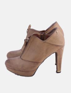 Maria Online MareDescuentos Del Compra Micolet Calzado 80En nvNw8m0