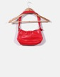Mini bolso rojo  NoName