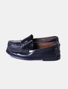 Mocasines Online MujerCompra En 1901 Zapatos SzMqUVpG