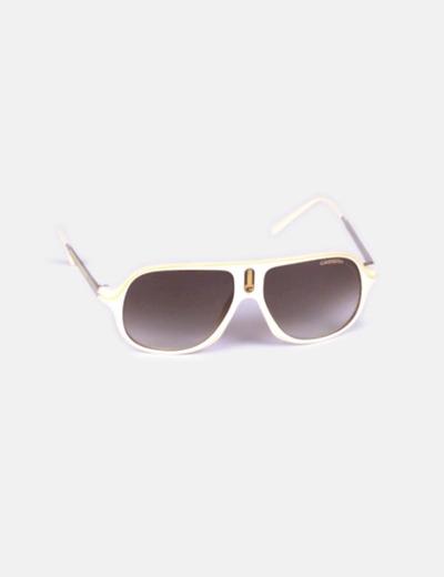 a6a7318ea4 Carrera Gafas de sol de pasta beige (descuento 79%) - Micolet