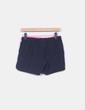 Shorts Domyos