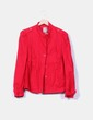 Chaqueta roja Lefties