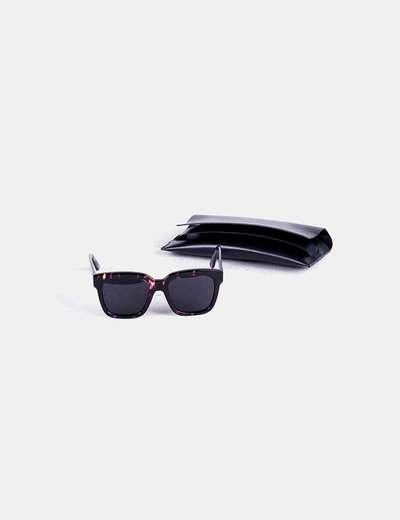 Gafas de sol pasta Monglam