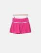Falda pantalón deportiva Artengo