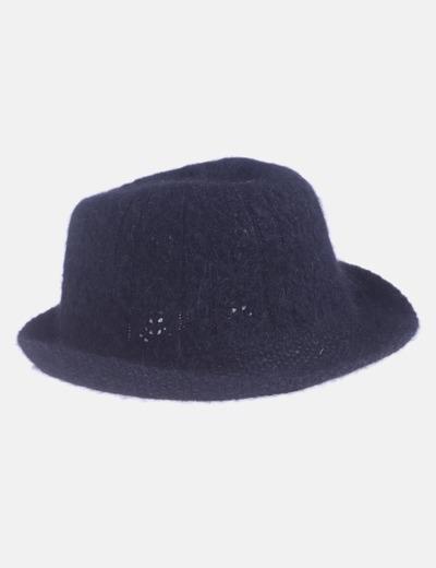 Cappello/berretto