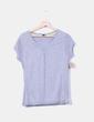 Camiseta gris Roly