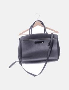 fd66ed57d Bolsos de Hombro PARFOIS Mujer | Compra Online en Micolet.com