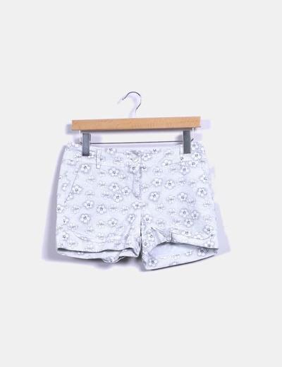 Shorts North Sails