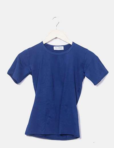 Miss Selfridge t-shirt