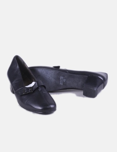 negros zapatos de hebilla zapatos negros de hebilla de negros zapatos hebilla negros zapatos qCEpK4