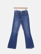 Jeans bleus bell Denim Co.