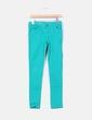 Pantalon vert Primark