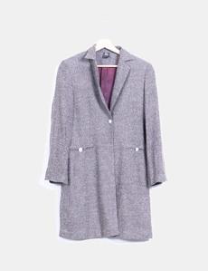 0312339f245 Compre roupas online deGIANFRANCO FERRÉ ao melhor preço