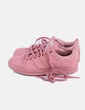 Zapatilla rosa Adidas Smith Adidas