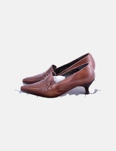 Bit Online En Zapatos Zapatos MujerCompra En Zapatos MujerCompra Bit Online Bit srhQtdC