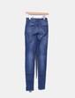 Jeans taille haute skinny Vero Moda