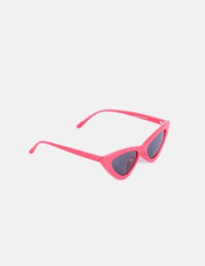 NoName Óculos vermelhos (desconto de 57%) - Micolet fa518f8466