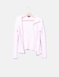 Veste rose pâle Easy Wear