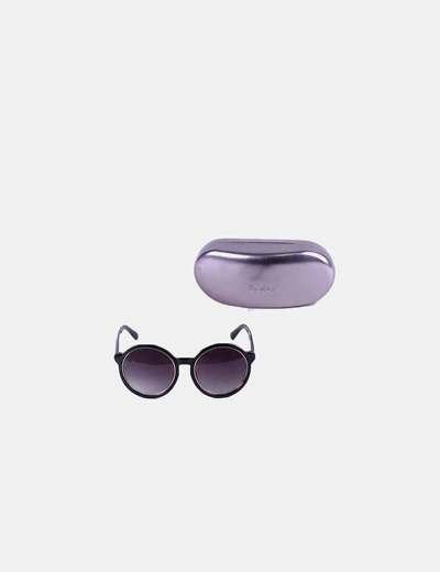 Gafas de sol redondas NoName