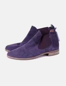 chaussures femme gadea