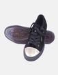 Bello Star Flache Schuhe