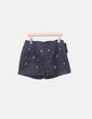Shorts Ido