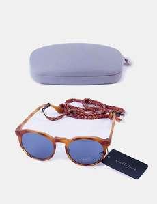 474b603835 Gafas de sol ZARA Mujer | Compra Online en Micolet.com