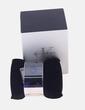 Reloj brazalete Calvin Klein