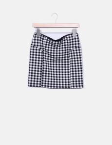 b84b655ed0a16 Achetez vêtements d occasion pour femme en ligne sur Micolet.fr