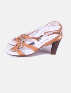 MujerCompra Zapatos El En Caballo Online wTOikXlZuP