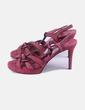 Sandales à talons Unit