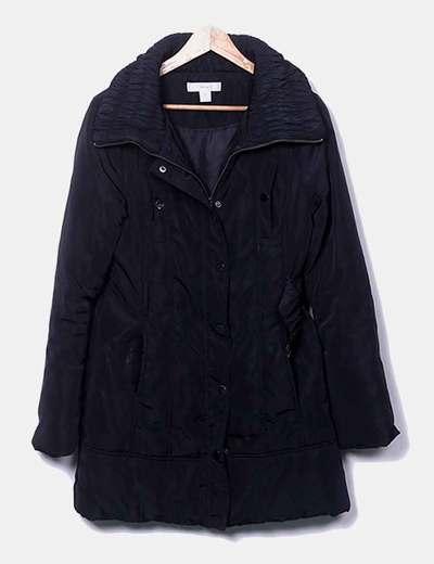 Sfera long coat