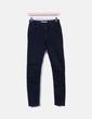 Jeans azul escuro Topshop