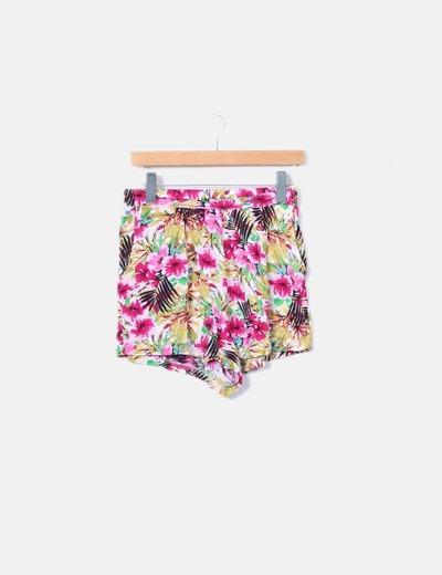 Pantaloni Pantaloni Da Shorts Donna Donna Da Donna Shorts Pantaloni Da Da Shorts Shorts Pantaloni lFK13JcT
