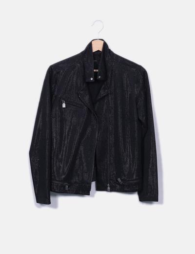 Torras veste cuir prix