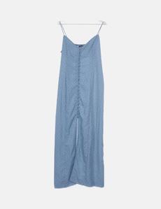styles divers produits chauds Clairance de 60% Robes d'été PRIMARK Femme | Achetez en ligne sur Micolet.fr