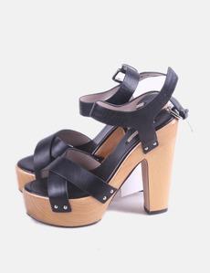 Compra zapatos de mujer de ZARA online  64130be11b2