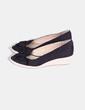 Chaussures à scratch Tex Woman