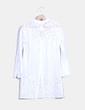 Vestito mini Michael Kors