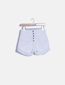 d04c5b832d2 STRADIVARIUS Women clothing | Shop Online on Micolet.co.uk