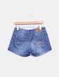Shorts denim Portobello Pepe Jeans