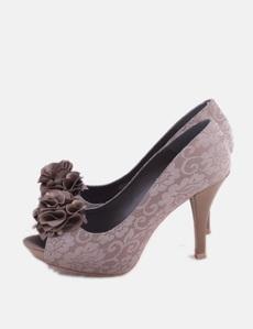 49e7500e0c5 Zapatos Marypaz   Descuentos de hasta el 80% Solo Online