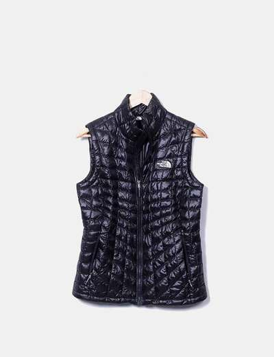 Gilet The North Face