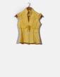 Camisa amarilla Suiteblanco