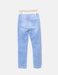 Jeans bleu slim Levi's