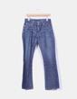 Pantalón vaquero oscuro Pepe Jeans