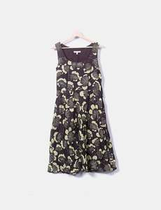 Kleidung von LAURA ASHLEY zum besten Preis online kaufen | Micolet.de