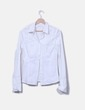 Chemise blanche Pepe Jeans